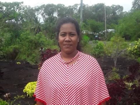 photo of Iloilo