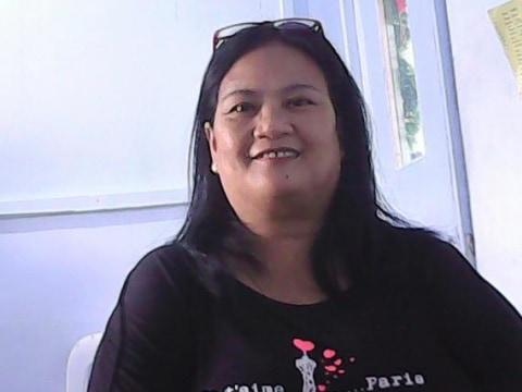 photo of Herminia