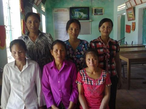 photo of 3.9.301.3.Thiệu Dương Group
