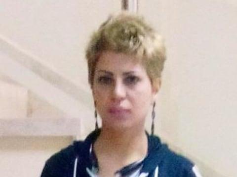 photo of Tamador