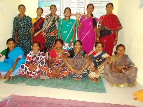 photo of Kranti Group