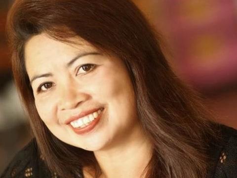 photo of Sukartini