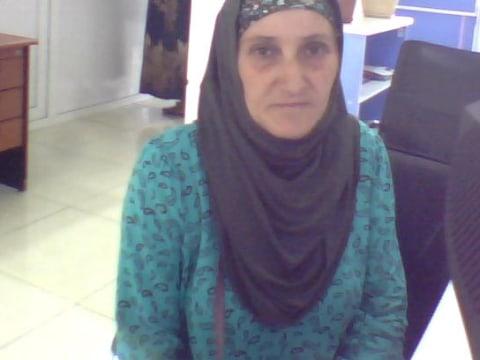 photo of Ashurgul