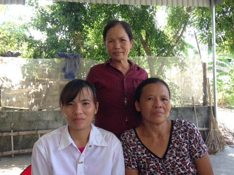 photo of Repay In Time - N3T8Qlưu Group