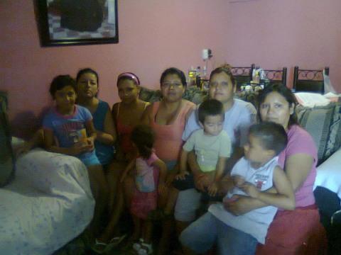 photo of Flor Del Oriente Group