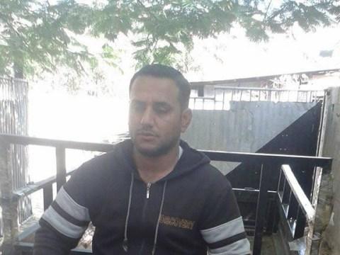 photo of Na'el