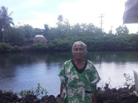 photo of Malaeolema