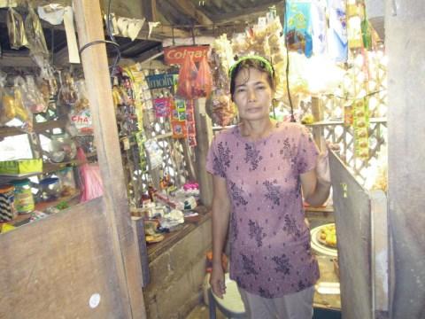 photo of Rolanda