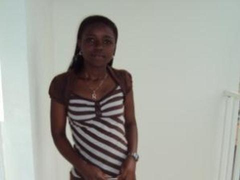 photo of Nkuba