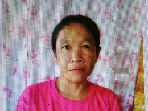 photo of Ma. Eva
