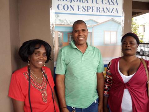 photo of Gs Las Siervas Group