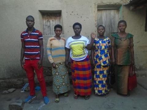 photo of Dukundane Mutara Group
