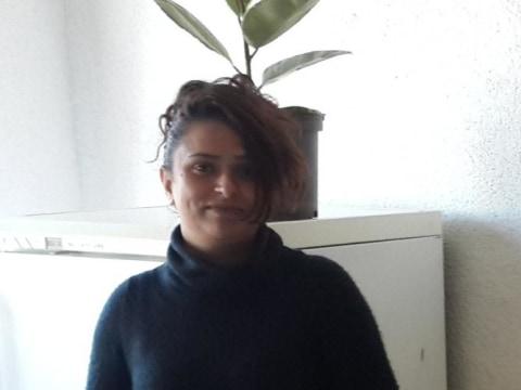 photo of Lendita