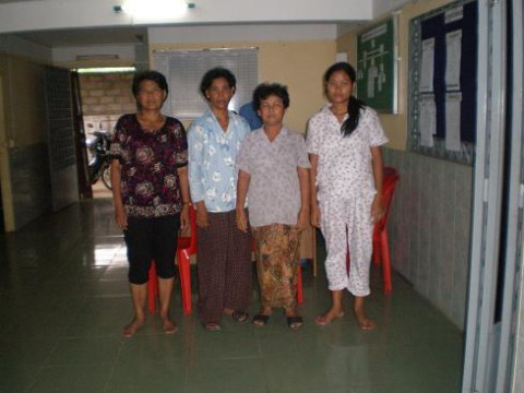 photo of Dou's Group