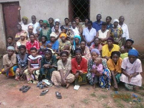 photo of Girintege Group