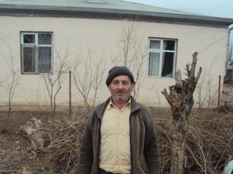 photo of Ismat