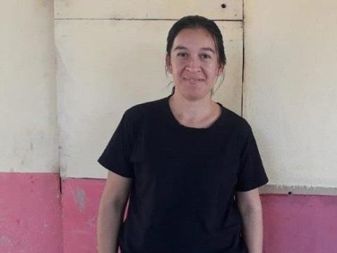 photo of Mujeres Margarita Group