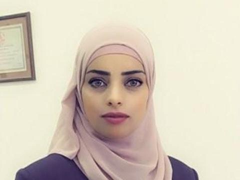 photo of Maha