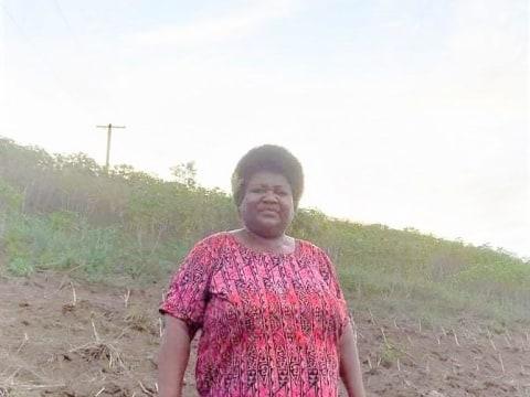 photo of Varanisese
