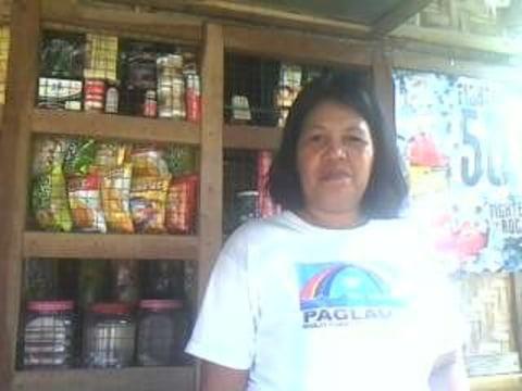 photo of Zenie