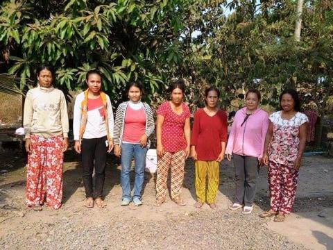 photo of La's Group