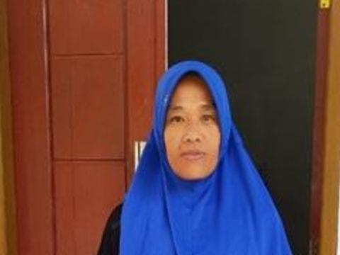 photo of Narmi