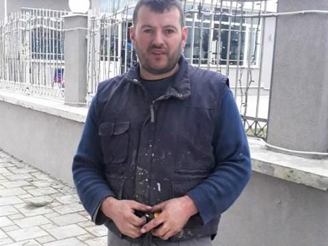 photo of Ermir