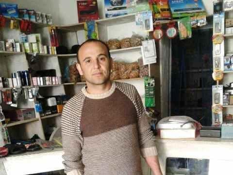 photo of Muhamadmurod