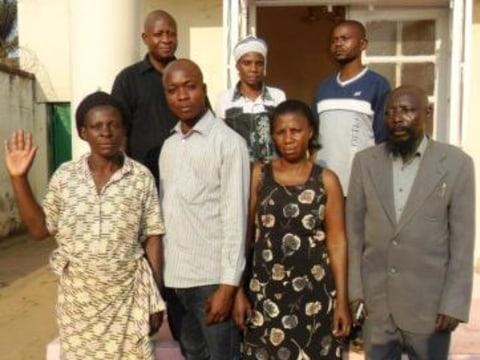 photo of Bon Semeur Baco Group