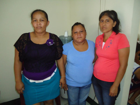 photo of Constructoras Group