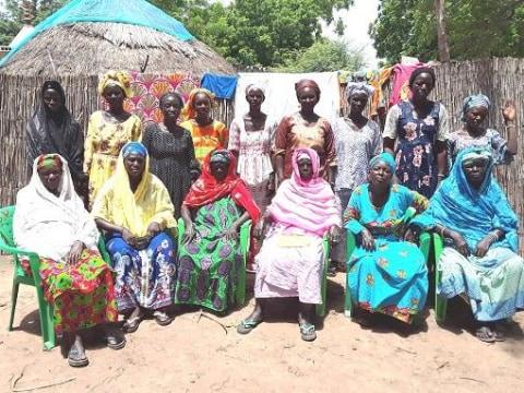 photo of 04_Kadam Group