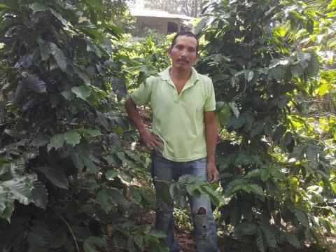 photo of José Marío