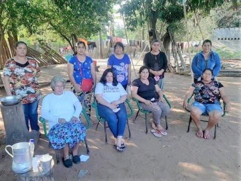 photo of Km 66 Group