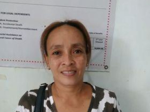 photo of Marigen