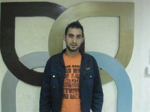 photo of Rabaa