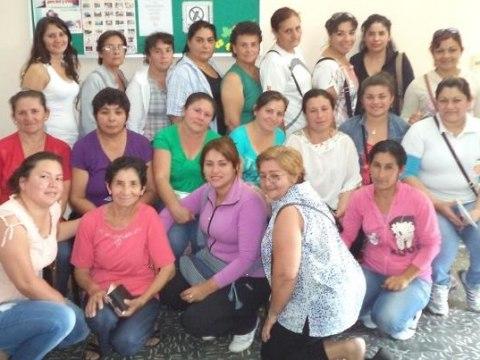 photo of Nueva Union Group