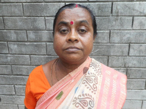 photo of Shikha