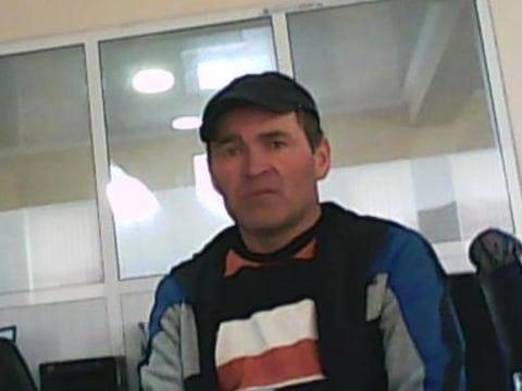 photo of Emomudin