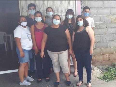 photo of Ducuali Group
