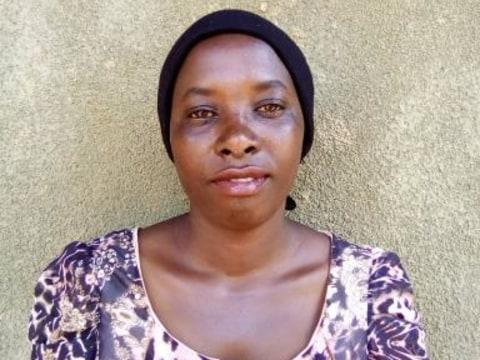 photo of Abahujumugambi Cb Group