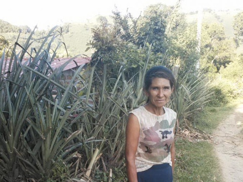 photo of Marta