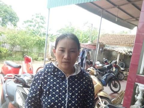 photo of Lĩnh