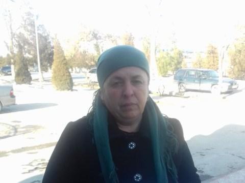 photo of Ikhboloi