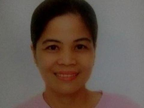 photo of Cherryle