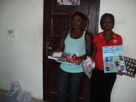 photo of Moko Sane Group