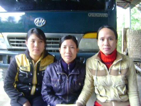 photo of 03.3.04 Quảng Hưng Tp Thanh Hoá Group