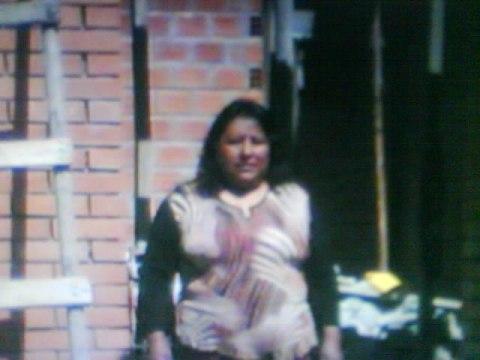 photo of Edessia