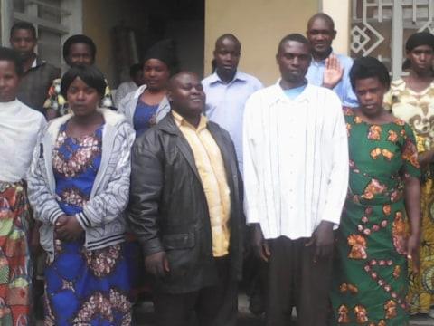 photo of Dukorerabana Acb Group