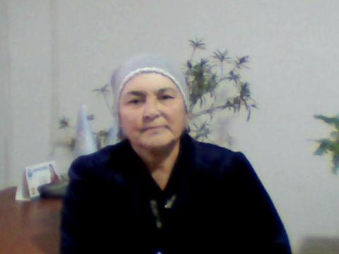 photo of Kholdor