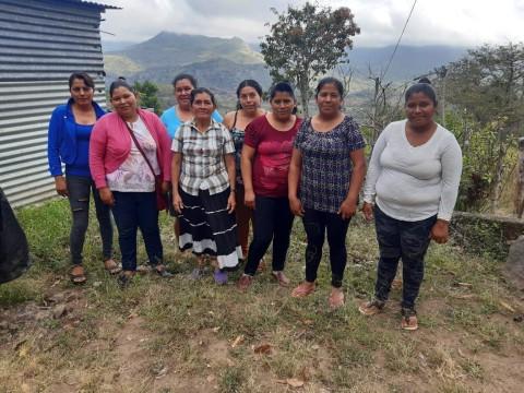photo of Bendición De Dios La Granja Group